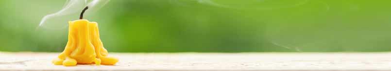 Imagen de cabecera de la sección de medicamentos de Control de hábitos