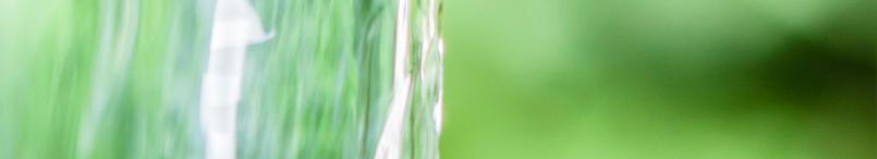 Imagen de cabecera de la sección de medicamentos de Misceláneos